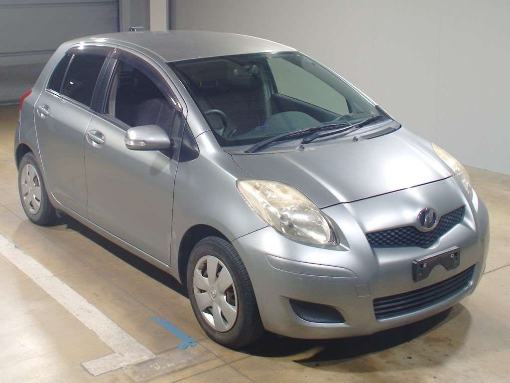 Japanese Used Cars Exporter | Dealer Trader Auction | Cars