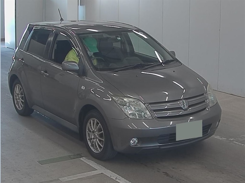 Japanese Used Cars Exporter   Dealer Trader Auction   Cars