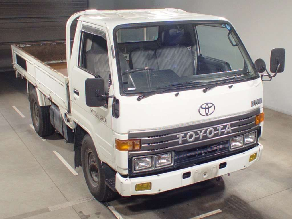 japanese used cars exporter | dealer trader auction | cars suv
